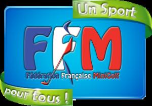 Fédération Française de MiniGolf