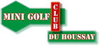 MiniGolf Club du Houssay