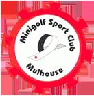 MiniGolf Sport Club de Mulhouse